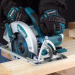 The Best Circular Saw You Can Buy – Full Review