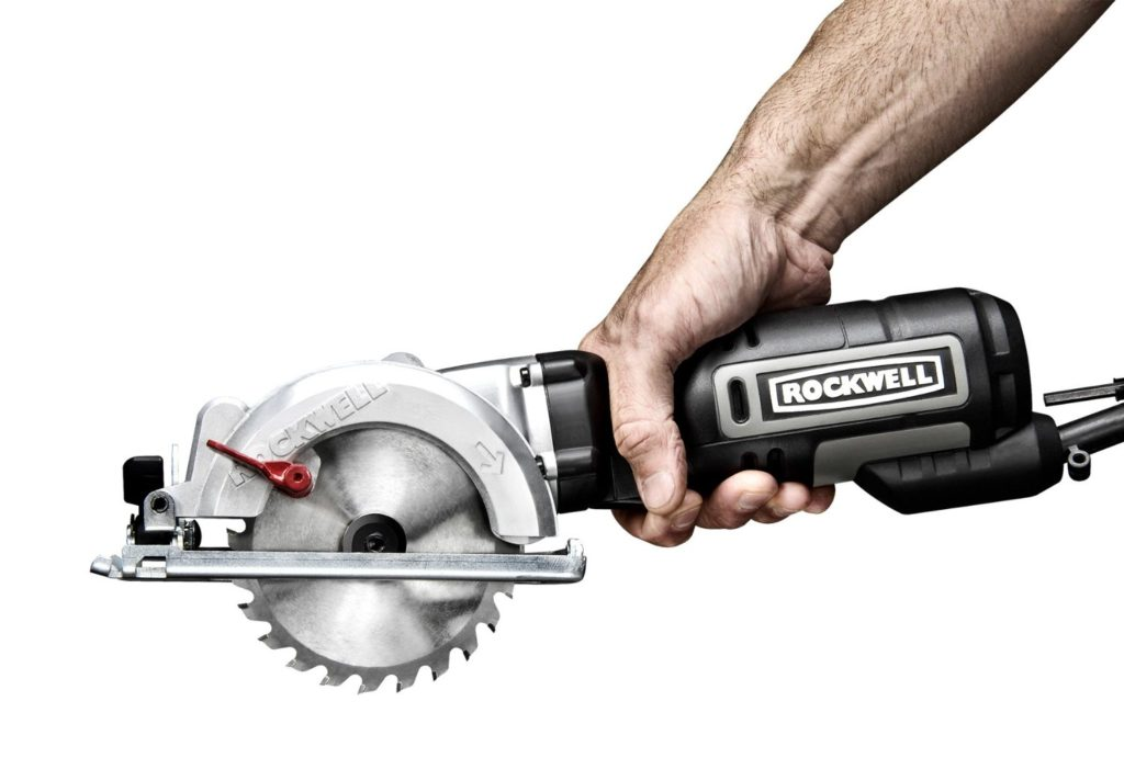 The best small circular saw best wood carving tools whether you are wanting to commit to some woodworking diy projects or need the best small circular saw for your job we have all the top suggestions that keyboard keysfo Image collections