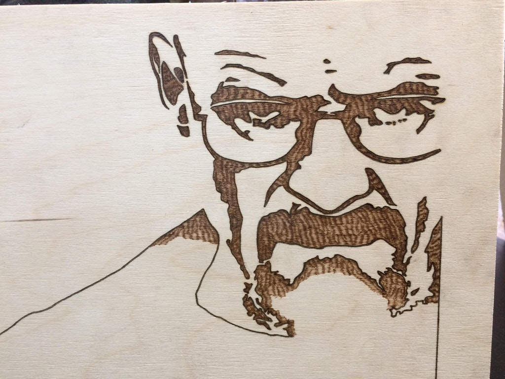 Stupid Simple Wood Burning Designs For Beginners Best Wood