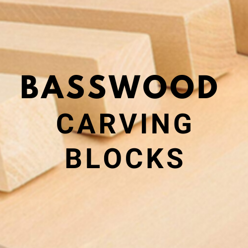 carving blocks
